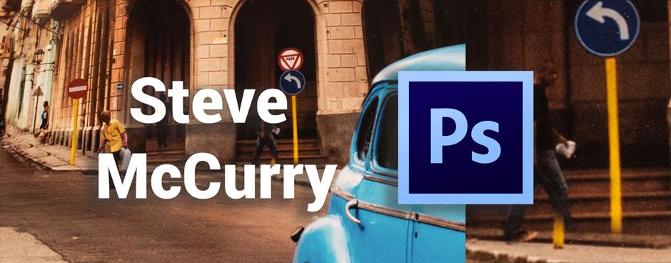 Steve-mccurry-photoshop