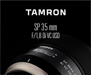 Tamron_35_300x250