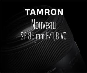 Tamron_85_300x250