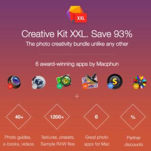 creativekitxxl3
