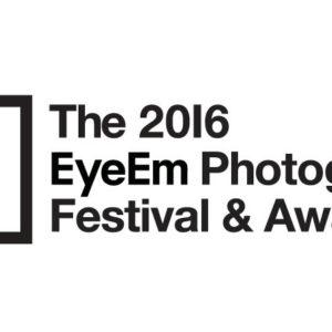 eyeem-awards