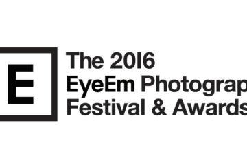 Candidatures ouvertes pour les EyeEm Photography Awards 2016 c0b464998a37