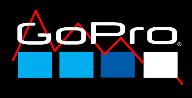 gopro-ligne rouge