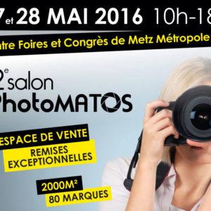 photomatos-affiche