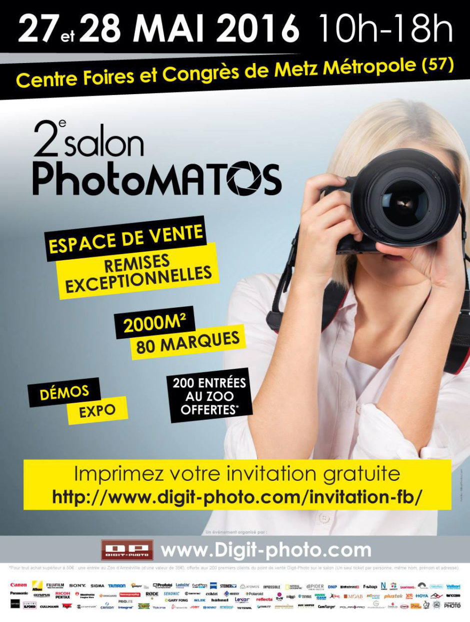 photos-affiche-complete