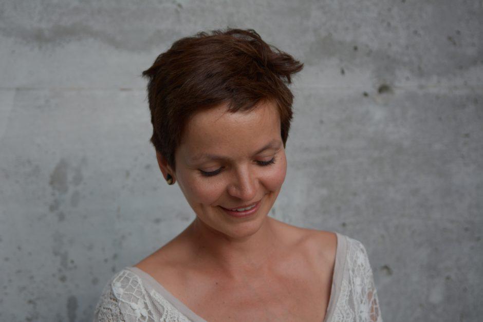 ©André Turpin, Anaïs Barbeau-Lavalette