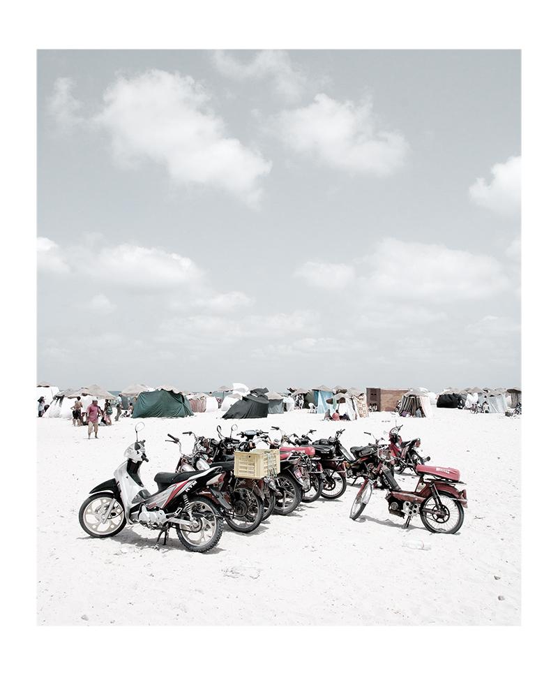 © Yoann Cimier