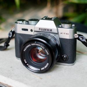 Fuji-XT10-test-Phototrend-8