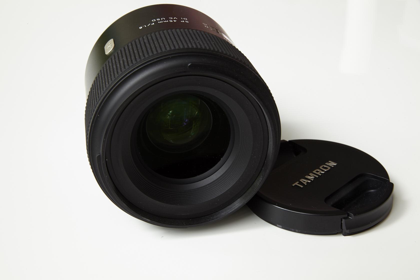SP45mm_Objectif_2