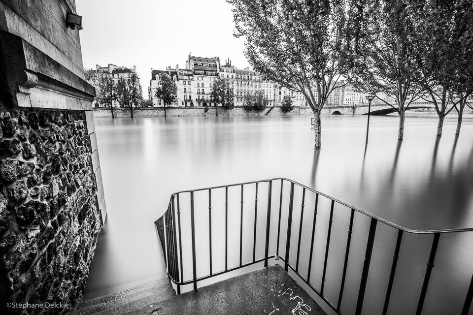 Stephane-Delckie-Paris-sous-les-eaux-10