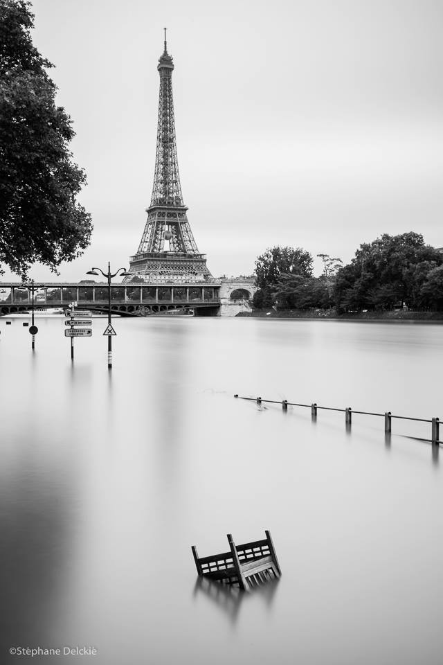 Stephane-Delckie-Paris-sous-les-eaux-11