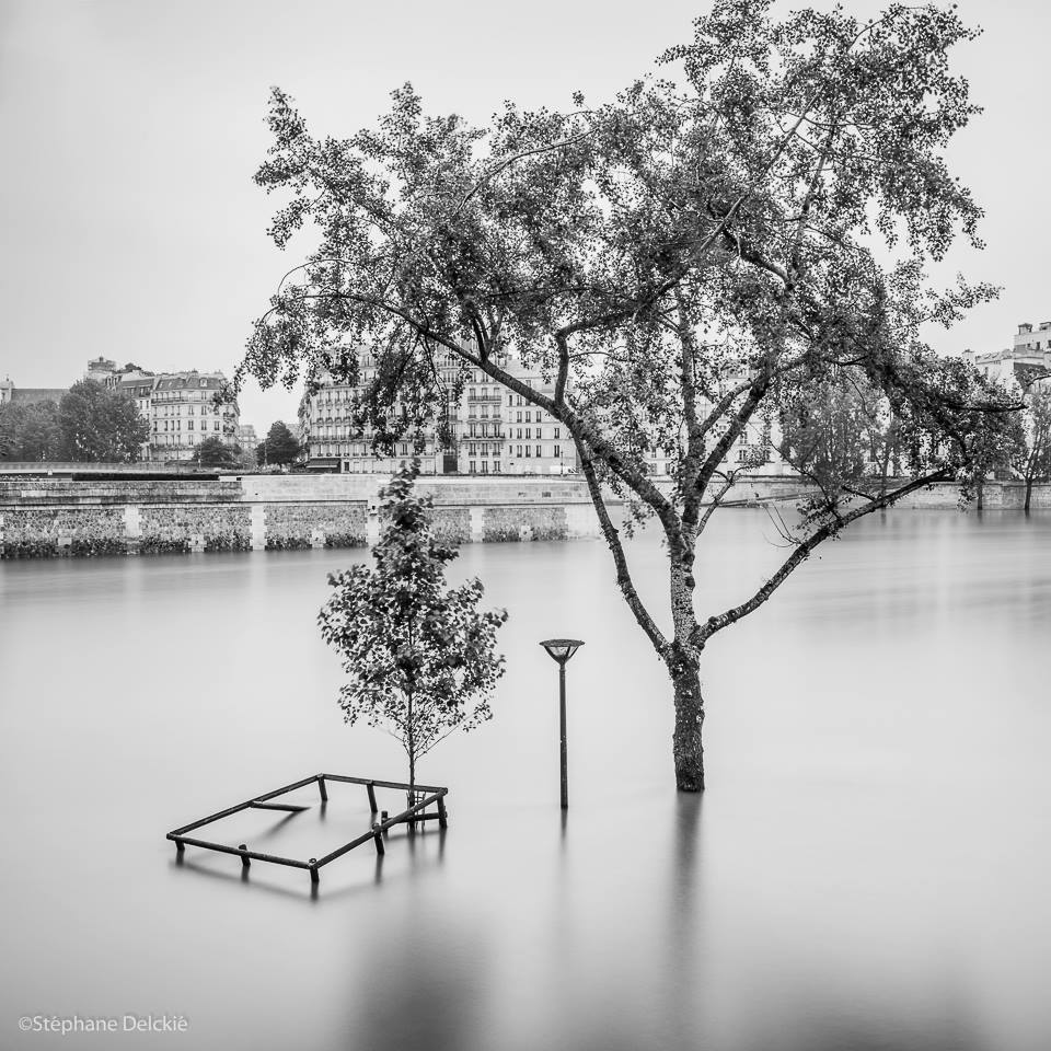 Stephane-Delckie-Paris-sous-les-eaux-6