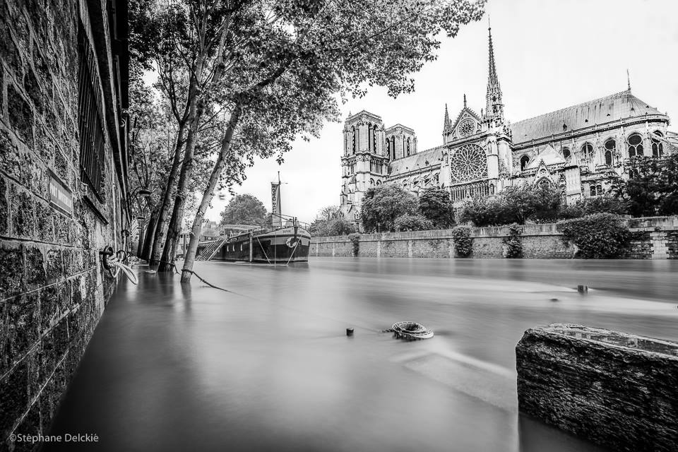 Stephane-Delckie-Paris-sous-les-eaux-7