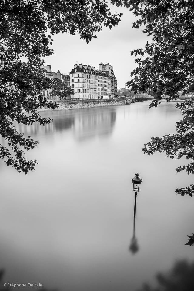Stephane-Delckie-Paris-sous-les-eaux-8