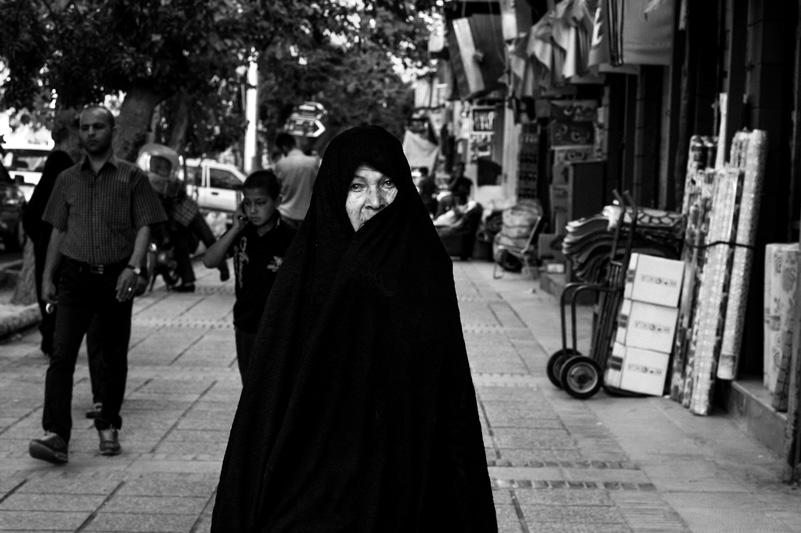 ©Samy Berkani