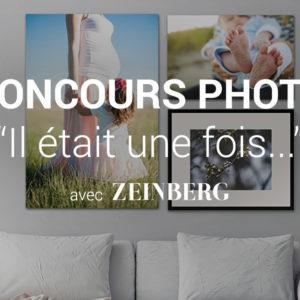 concours-photo-juin-2016-zeinberg