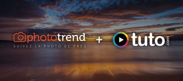 phototrend-tuto