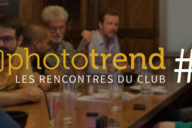 rencontres-club-CR-1