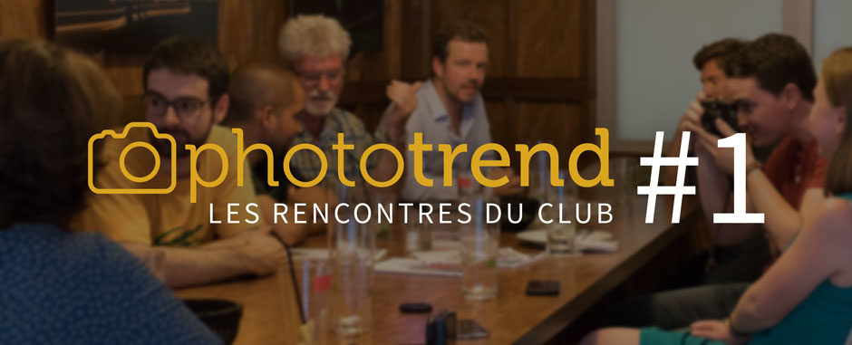 Club rencontre paris 15
