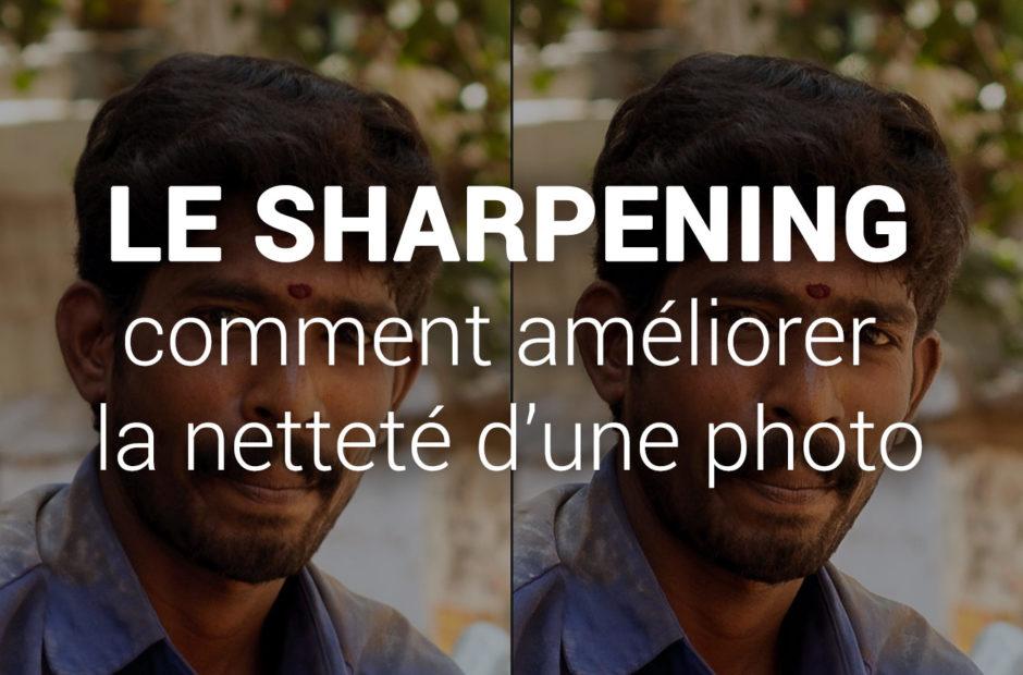 sharpening-header