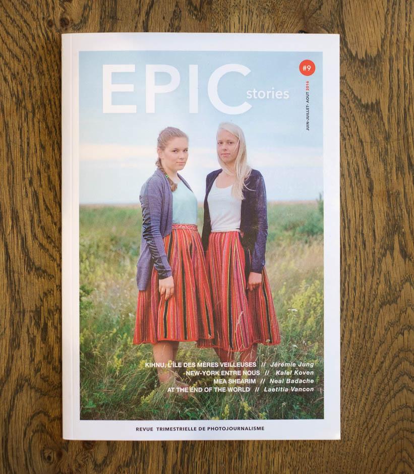 EpicStories8_2
