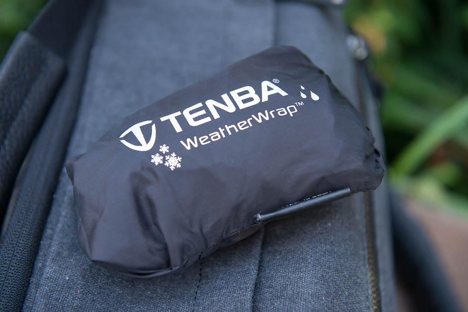 Test-Tenba-Cooper-13-Phototrend_16
