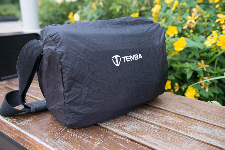 Test-Tenba-Cooper-13-Phototrend_17