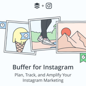 buffer-instagram