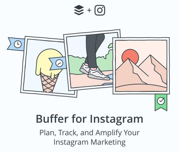 buffer-instagram