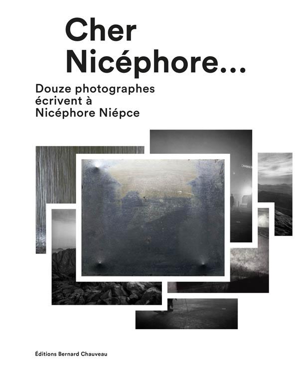cher nicephore
