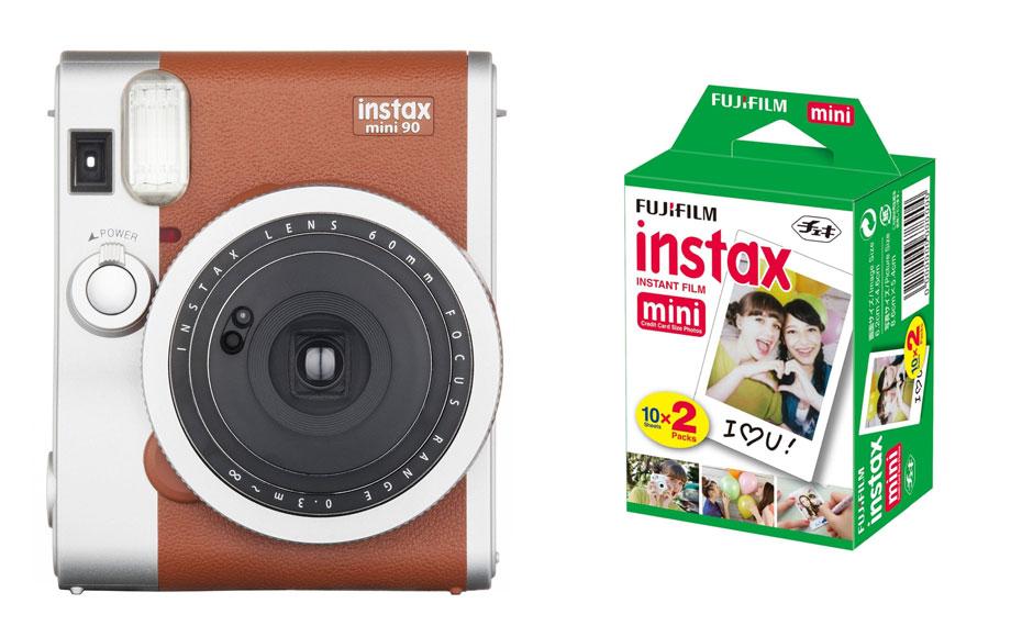 instax-mini