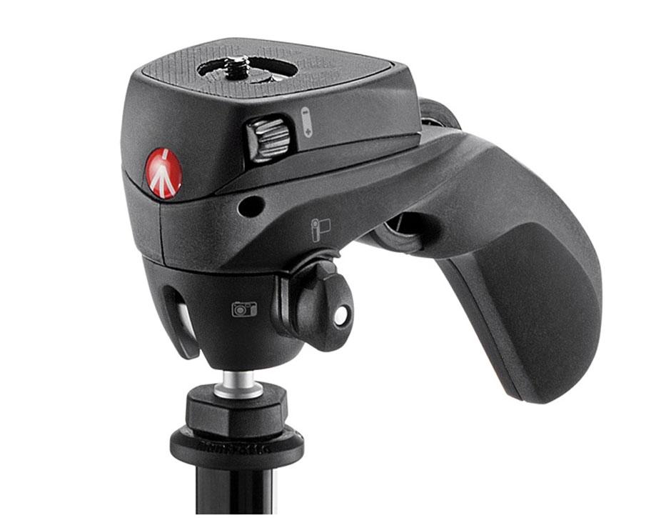 joystick-MKCOMPACTACN-BK