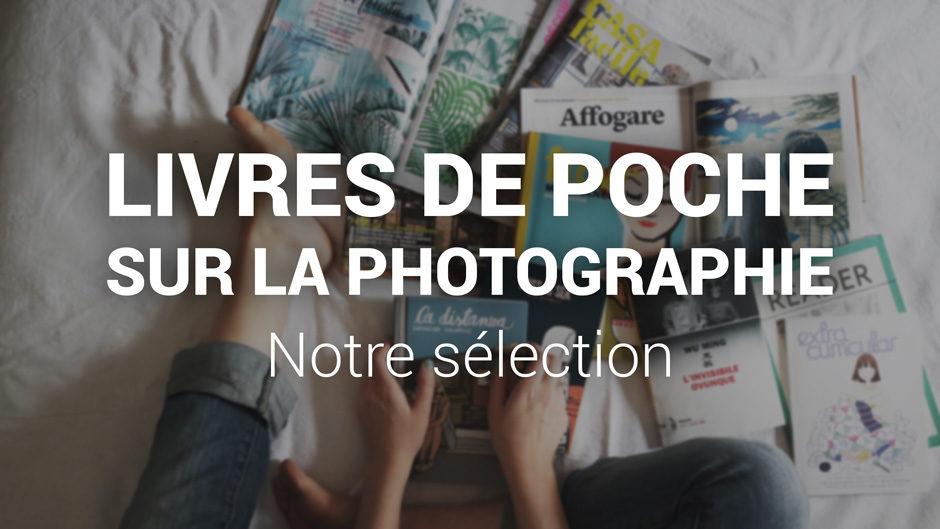 livres-poche-photo