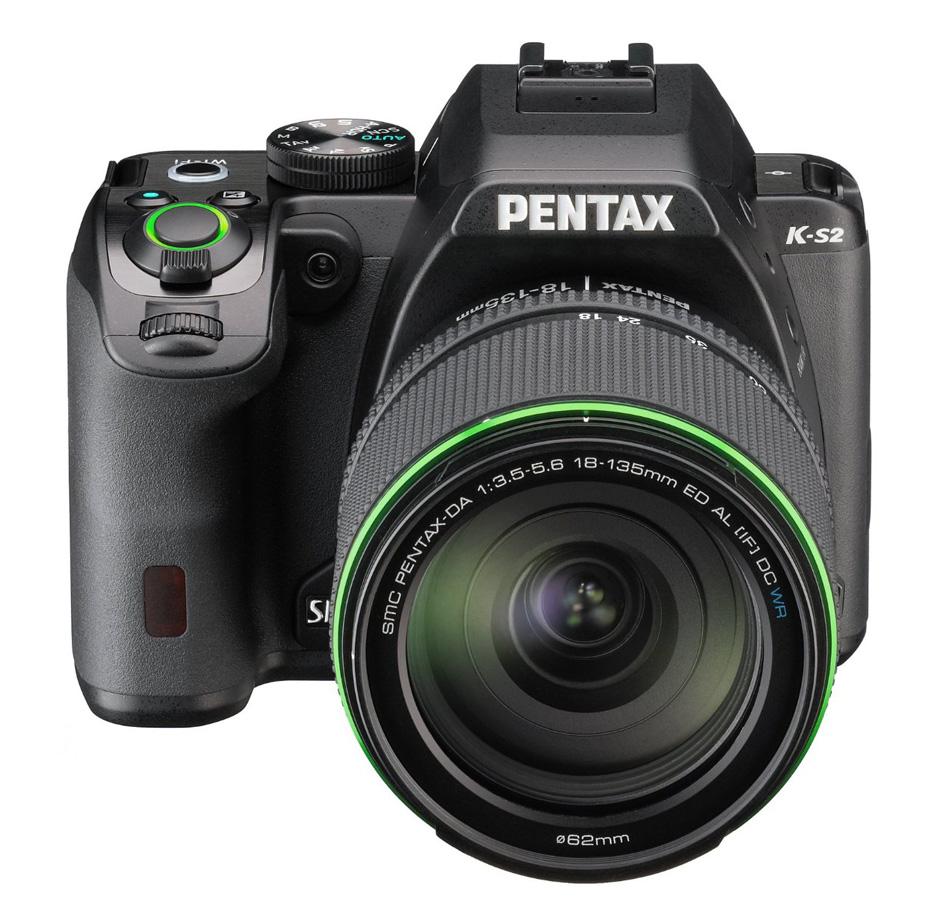 pentax-ks2.jpg