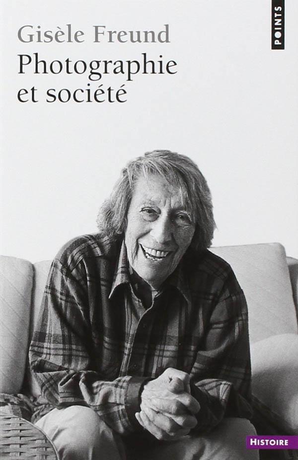 photographie et societe