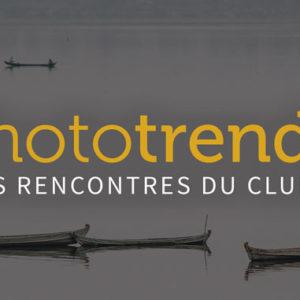 rencontres-club2