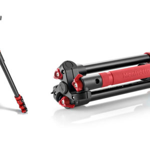 trepied-manfrotto-rouge