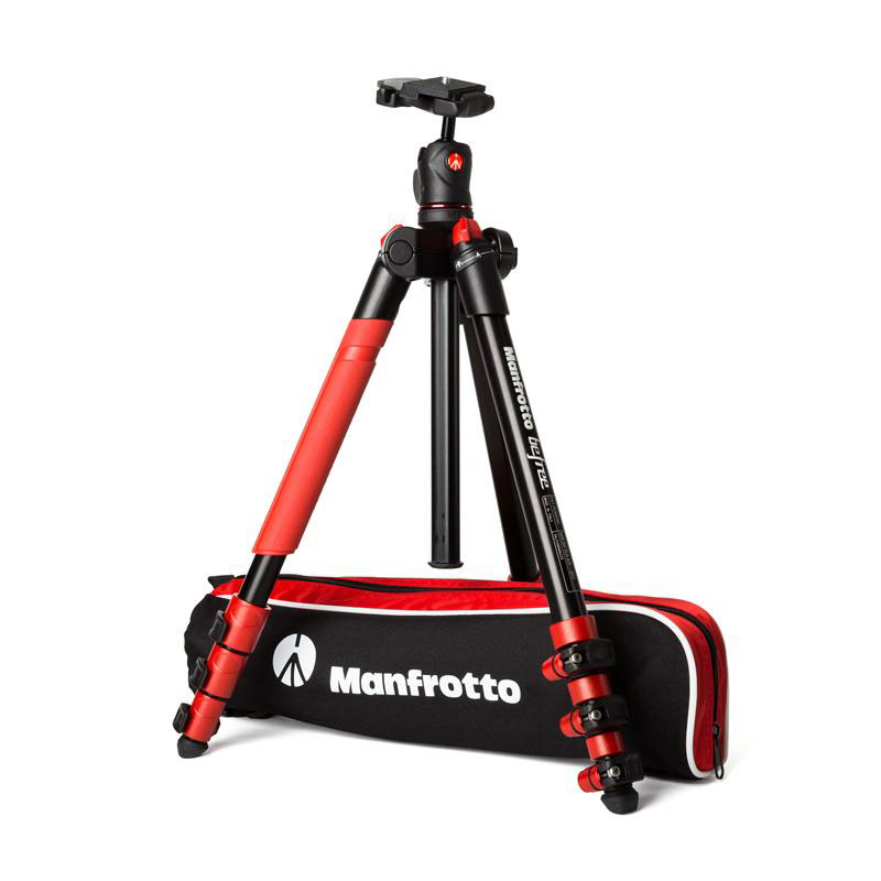 trepied-manfrotto-rouge2