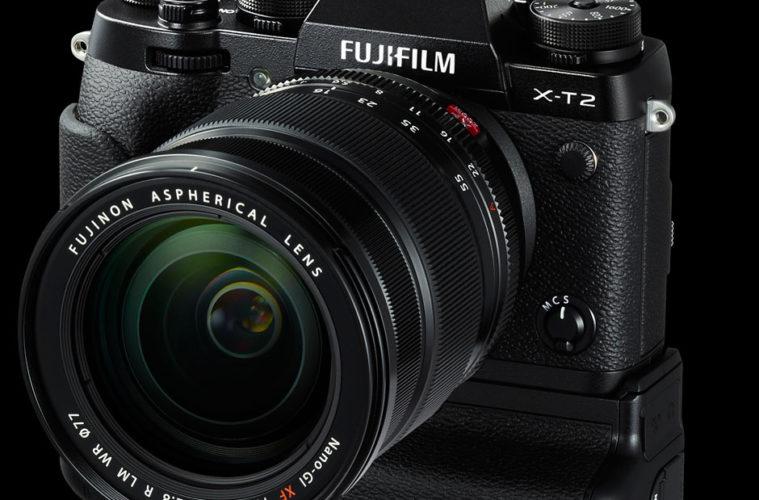 fuji x t2 le nouvel appareil photo hybride expert de fujifilm. Black Bedroom Furniture Sets. Home Design Ideas