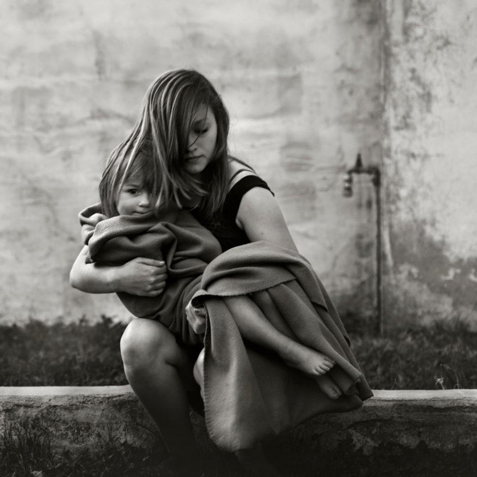 © Alain Laboile