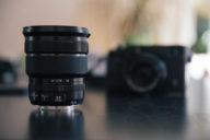Test-Phototrend-10-24mm-Fuji-XF_12