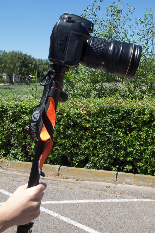 Test-VEO AM264TR Phototrend_3