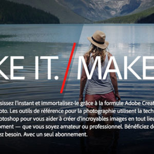 promotion-adobe-creative-cloud-photo