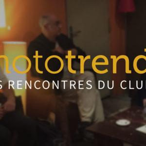 rencontres-club-2