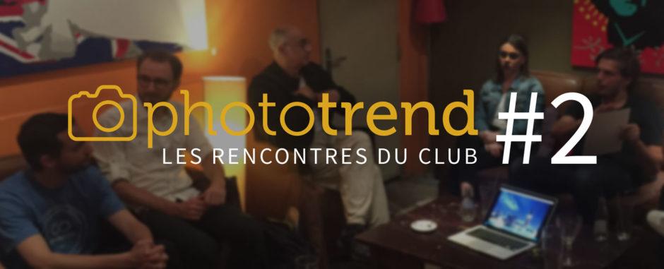 Retrouvez les petites annonces Rencontres en Aquitaine pour les départements de Gironde, Charente, Charente Maritime, Dordogne, Lot et Garonne, Landes.
