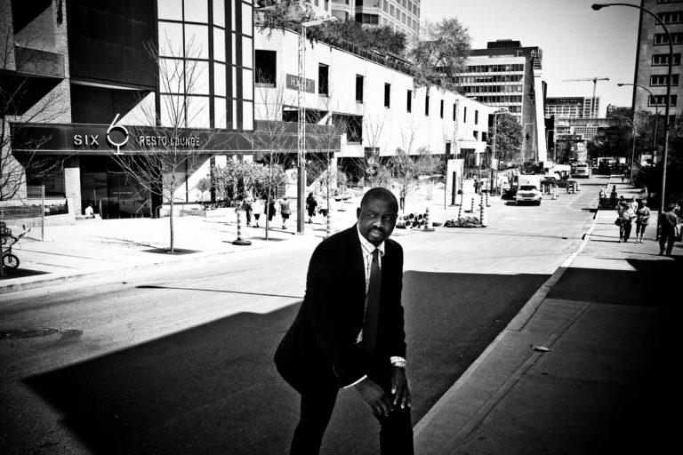 MP #186 : Débuter en photographie de rue