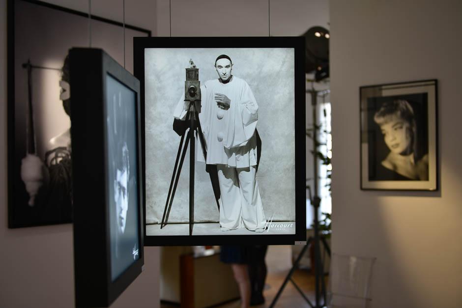 Studio-Harcourt-Perspectives-Expo–12