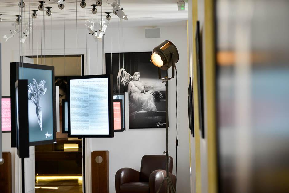 Studio-Harcourt-Perspectives-Expo–7
