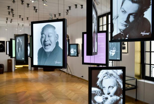 Studio-Harcourt-Perspectives-Expo–9