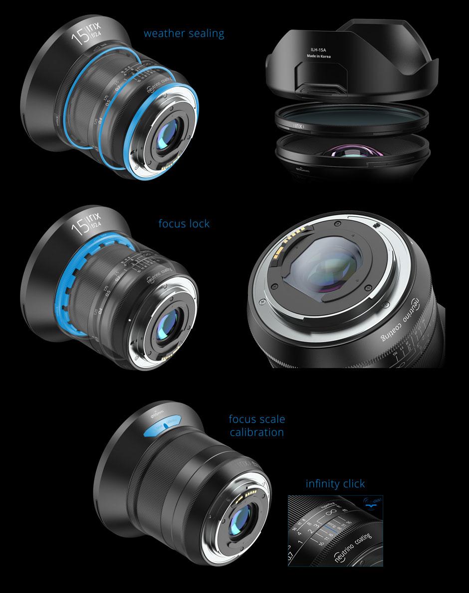 irix-lens-15mm